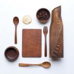 kebony-cutlery