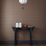 chinese-wallpaper