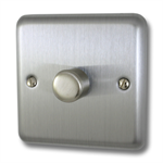 sockets-switches