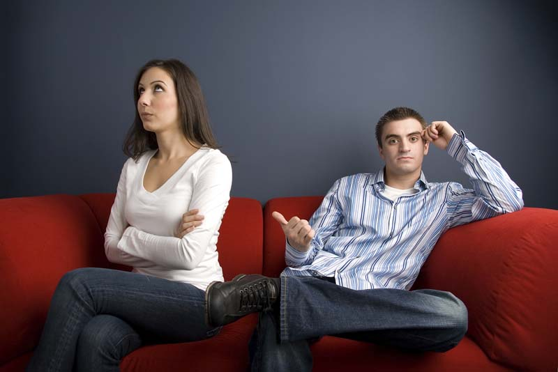 decorating-disagreements